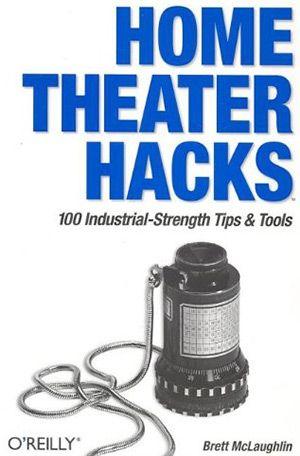 home theater hacks interior design pinterest best home theater theater and home