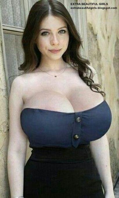 Real amateur mature nude xxx