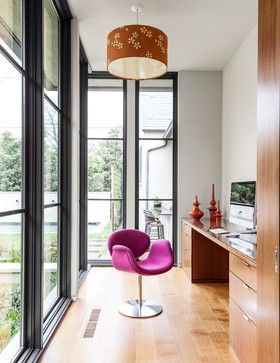 30 Best Home Office Designs for Your Inspiration [Cool ... Small Home Office Design Examples on modern office design examples, small living room examples, small bathroom examples, small bedroom examples, kitchen design examples, small project management examples, dining room design examples,