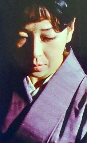 浅川みゆ起 第8話「狙われた街」にゲスト出演。 アンヌの伯母であり弘 ...