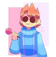 List of eddsworld opposite day au tord images and eddsworld opposite