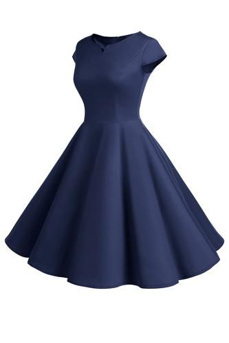 Shop Vintage Retro Women S Clothing Online Nz Zapaka Nz In 2020 Vintage Style Dresses Vintage Polka Dot Dress Lace White Dress