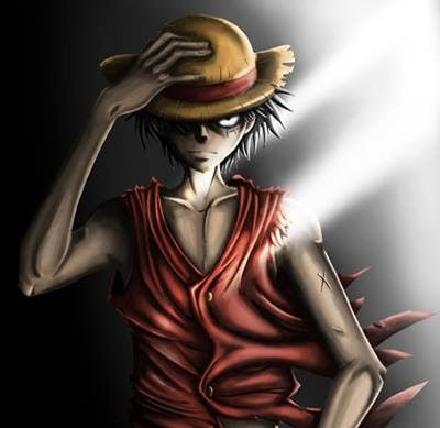 Pin By Mmm Om On Agureo In 2020 Luffy Roronoa Zoro Zoro