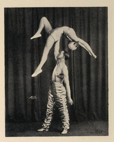 Best Vaudeville Illustrations, Royalty-Free Vector