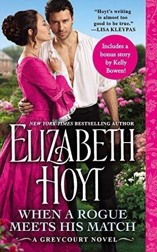 Epub Free When A Rogue Meets His Match The Greycourt Series Pdf Download Free Epub Mobi Ebooks Romance Books Worth Reading Book Release Romance Books