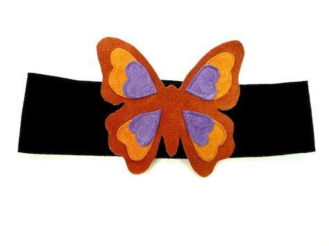 https://www.etsy.com/uk/listing/174277515/huzzar-design-beautiful-butterfly-suede Choker necklace