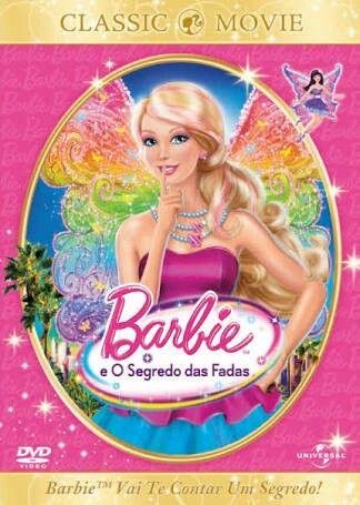 Pin De Afreen Em Barbie Com Imagens Filmes Da Barbie Filme