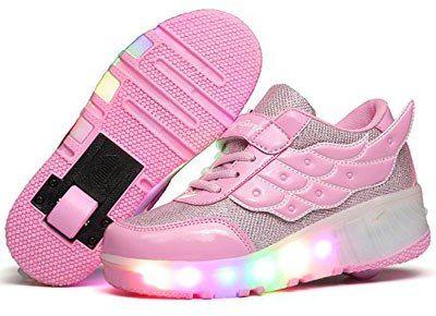 Nsasy-Roller-Shoes-Girls-Roller-Skate
