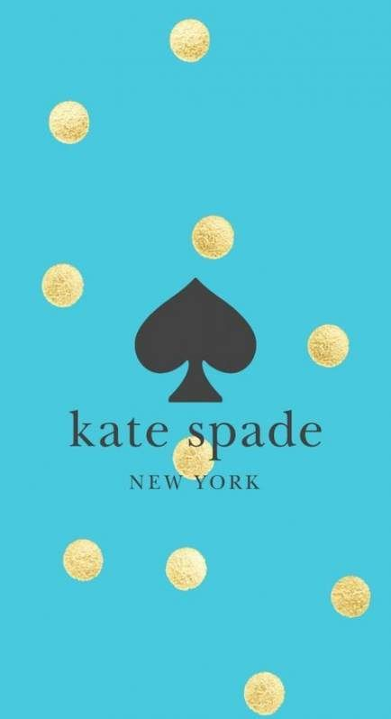 Kate Spade Iphone Wallpaper Quotes Simple 29 New Ideas Katespadewallpaper Iphone Wallpaper Kate Spade Kate Spade Wallpaper Wallpaper Iphone Quotes