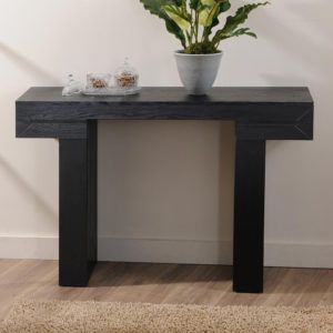 Scaricare Modern Sofa Table Contemporary Console Table Modern