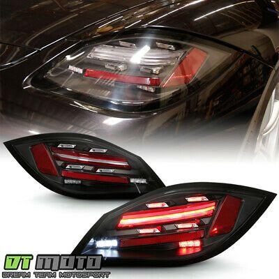17-18 HONDA CR-V CRV SPORT BUMPER DRIVING FOG LIGHTS LAMPS CHROME W//BEZEL+SWITCH