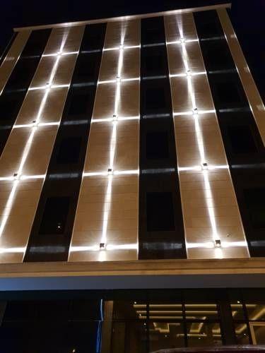 ورد للأجنحية الفندقية فنادق السعودية شقق فندقية السعودية