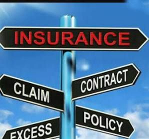 How To Choose The Right Insurance Company For Your Business
