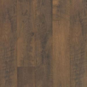 Mohawk Sawmill Ridge 6 12 Width 12 Mm Thick Laminate Cdl79 Flooring Wood Laminate Mohawk Flooring