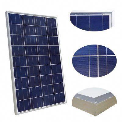 Picture 3 Of 12 Solarpanelkits Best Solar Panels Solar Panels Solar Panel Kits