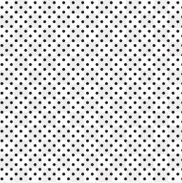 Black Dots Png Free Download Png Graphics Paint Vector Black Background Design