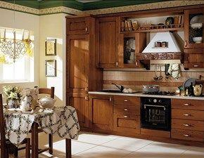 Cucina Ala modello Tosca | Cucine, Idee per la cucina e ...