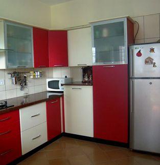 7 best Kitchen Interior Designs Interior Designer in Bangalore