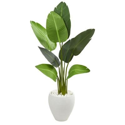 Nearly Natural Indoor 41 In Artificial Twig Branch 2220 S1 In