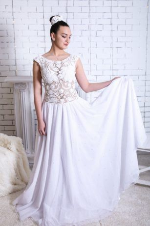 Irish Inspired Wedding Dresses Irish Wedding Dresses Maxi Dress Wedding Crochet Wedding Dress Pattern