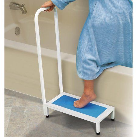 Fine Health Aides For The Elderly In 2019 Bath Steps Shower Caraccident5 Cool Chair Designs And Ideas Caraccident5Info