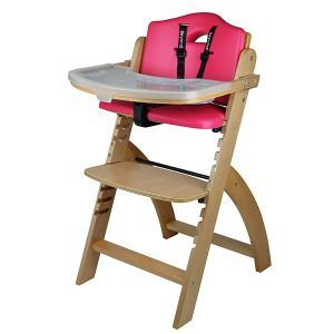 Top 10 Best Baby High Chairs Review For Your Baby 2020 Best Baby High Chair Best High Chairs