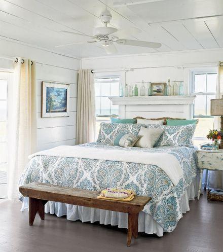 nice chic bedroom dream homes pinteres