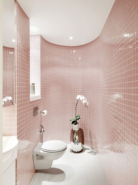 Looking To Remodel Your Master Bath In 2020 Small Bathroom Window Small Bathroom Remodel Bathrooms Remodel