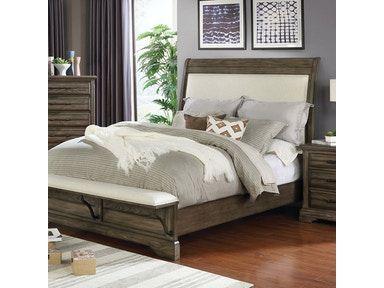 All Furniture Furniture Market Austin Tx In 2020 Furniture