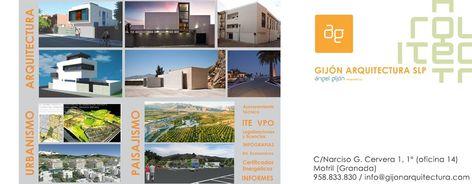 Gijon Arquitectura Blog Tarima Flotante Tarimas Y Suelo Laminado