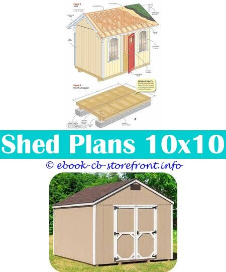 4 Harmonious Hacks Simple Boat Shed Plans Storage Shed Playhouse Combo Plans Storage Shed Plans 8x16 Barn Shed House Plans Build Your Own Pent Shed Plans