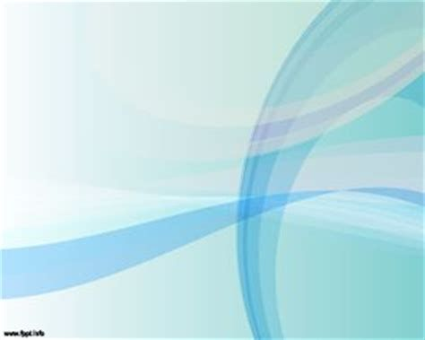 Background Ppt Perusahaan Powerpoint Slide Designs Powerpoint Corporate Strategy