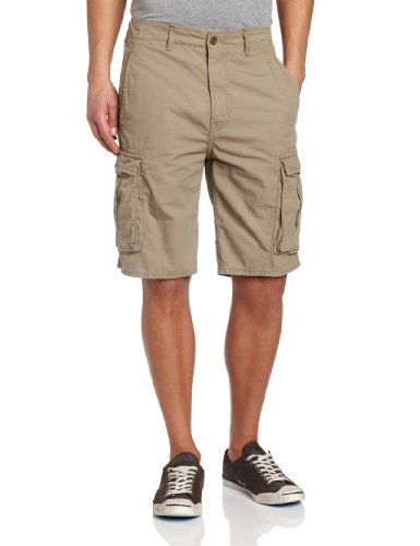 60ca9778 Levi's Men's 569 Straight Short $25.00 | Uhh Adorable Kids & there Clothing  | Mens clothing styles, Denim shorts, Fashion clothes online