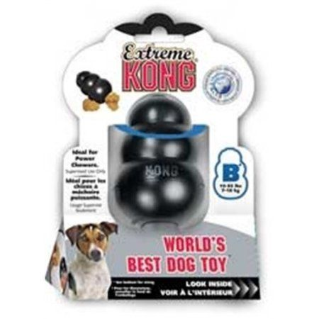 Pets Dog Toys Dogs Kong Company