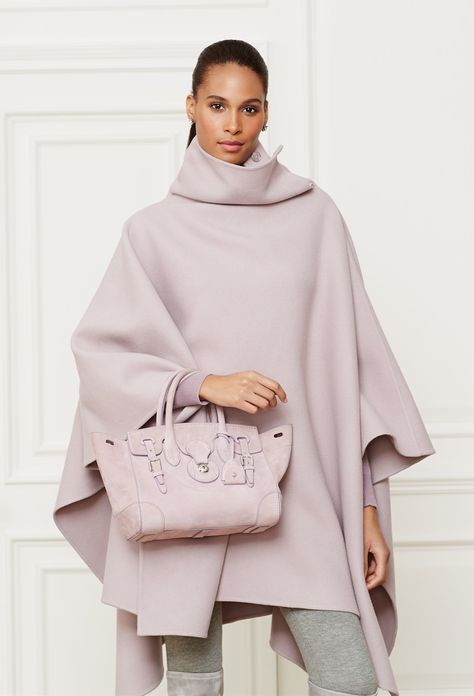 The Silver Metallic Ralph Lauren Soft Ricky Bag is exquisitely made in Italy  from layers of hand-stitched 83e15f421d81f