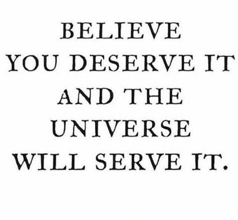 Psychology Daily #quotes #quote #psychologydaily #psychology #motivation #positive #positivequotes #vibe #vibes #psychologicalfactspurpose