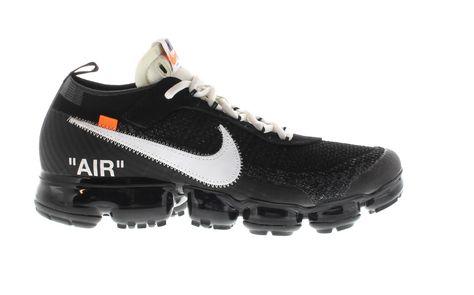 StockX | Nike air max white, Nike air
