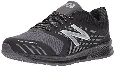 Nitrel Men's v1 FuelCore Running New Trail Shoe Balance Jl35uTF1Kc