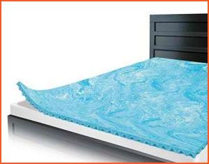 Best Cooling Mattress Topper Pad Reviews 2020 Best Cooling