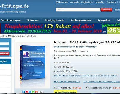 Die Prüfungsfragen zu HP HPE Master ASE Zertifizierung HPE0-J74 ...