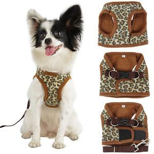 Mesh Dog Harness Sewing Patterns With Images Dog Harness