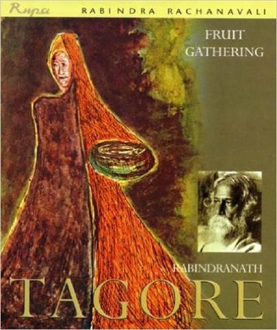 Top quotes by Rabindranath Tagore-https://s-media-cache-ak0.pinimg.com/474x/c1/df/1d/c1df1dd8f84a0c10367898b5ac1fca6e.jpg