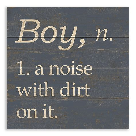 Designs Direct Definition Of A Boy Sq. Pallet Wood Wall Art Designs Direct Definition Of A Boy Sq. Wood Wall Art, Pallet Wall Art, Pallet Wood Walls, Painting On Pallet Wood, Diy Pallet Projects, Pallet Gift Ideas, Diy Ideas, Decor Ideas, Pallet Designs