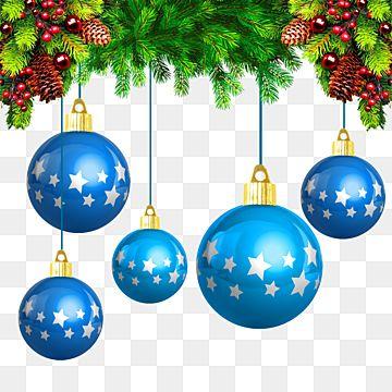 Blue Christmas Balls Hanging Border Christmas Balls Christmas Ball Christmas Ball Clip Art Png Transparent Clipart Image And Psd File For Free Download Merry Christmas Vector Christmas Vectors Christmas Balls