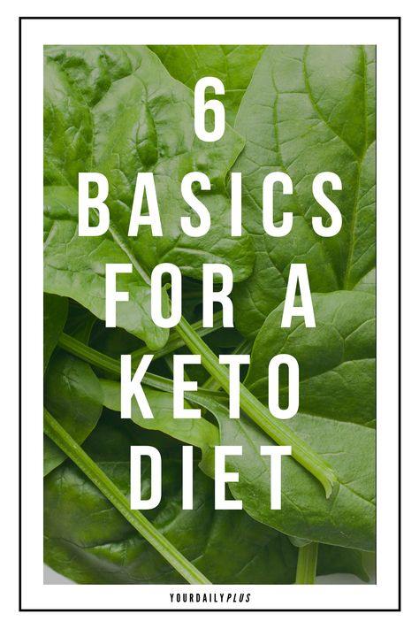 It is a metabolic shift meant to promote quick and lasting changes in your body to help you become less dependent on carbs and burn fats for energy instead!