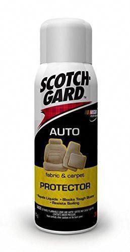 Protect Your Car Seats And Carpets With Scotchgard S Trusted Spray To Save Your Seats From Rain Water To Vomit And Everyth Carpets For Kids Scotchgard Carpet