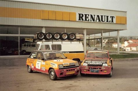 265 best renault s images on pinterest autos cars and rally car sciox Image collections