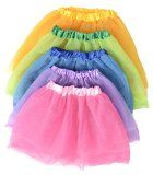 http://ift.tt/2b5hLYP ?tag=futuresphereb-20 #7: Kangaroo's Princess Tutu Collection; (5-Pack) Ballet Tutus : Show Now  Kangaroo's Princess Tutu Collection; (5-Pack) Ballet Tutusby Kangaroo(17)Buy new: $29.952 used & new from $29.95 (Visit the Best Sellers in Toys & Games list for authoritative information on this product's current rank.) Explore more on WWW.DUBMAMA.COM Global Online Shopping Mall #onlineshopping #freeshipping #online