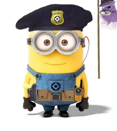 credit cards with minions pictures 091652 am saturday