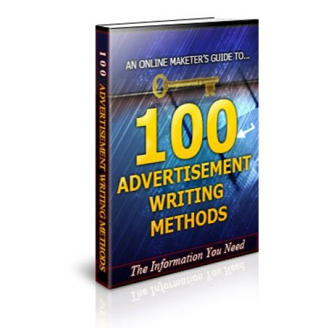 10 Online Marketing eBooks is a collection of 10 marketing books in list style that come in PDF, Word, or OpenOffice format.  See it http://thewholesaleplrstore.com/plr-ebooks/-advertising/10-Online-Marketing-eBooks   #marketing http://rx4gigs.com